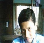 Bibek Chatterjee