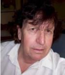 John  Longmore