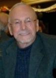 Robert Rempel