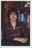 Leah Donti