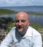 Andrew Sobczak