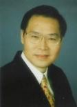 Bruce Seah