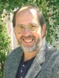 Alex Barta