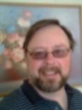Gordon Dawe