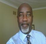 Adeyinka Oyenubi