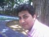 Ankur Anil