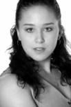 Tamara Mayes