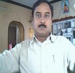 BHARATH KUMAR