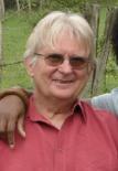 Peter Stallard