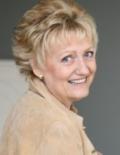 Brenda Turino