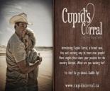 Cupids Corral