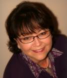 Pam Ivey