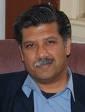 Bikram DasGupta, Ph.D.,CCPCPR