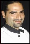 Anthony D'Ambrosio