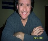 Denny Karamboikis