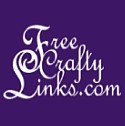 Free Crafty Links
