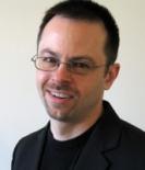 Brian Cugelman, PhD