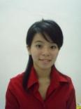 Edna  Yong
