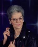 Sylvia Corcoran
