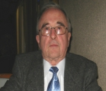 Ike Bauch