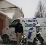 edward chemdry