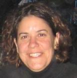Celine Grenier