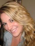 Kaitlin Miller