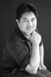 Jose Galang
