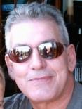 Alan Hodgkinson