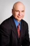 George Dlugosh