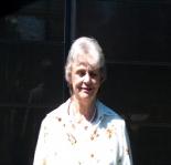 charlene switzer