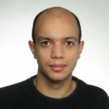 Filip Vanek