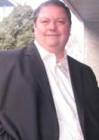 Denis Lacelle
