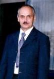 Boulat Rafikov
