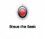 Steve Bremer