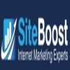Site Boost