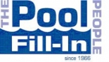 The Pool Fill-In People Demolition Specialists!!