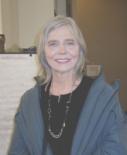 Sylvia Kinzie