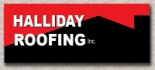 Halliday+Roofing+Inc.