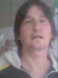 john buchko