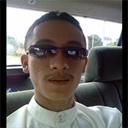 Mohamad Fairuz Abdullah