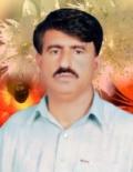 Qaim Khan