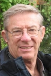 Peter Kristjansen