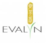 Evalyn Huang