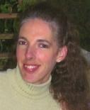 Wendy  Mundy