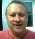 Nick Wymer