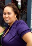 Amiria Pupuke