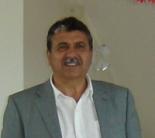 Peter Mollica