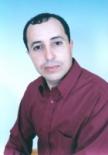 Mohamed Fedila