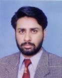 Mahmood Ur Rahman